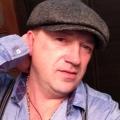 Vlad Konevskiy, 44, Kiev, Ukraine