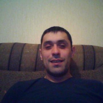 Алесей, 35, Chehov, Russia