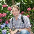 Alexey Smolyaninov, 35, Orenburg, Russia