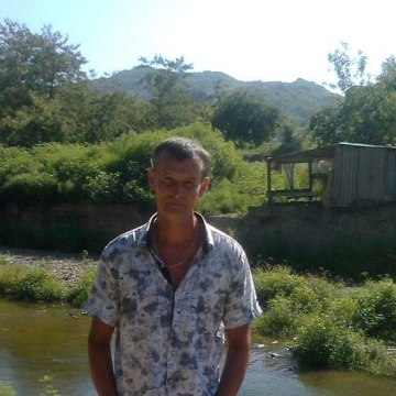 Андрей, 43, Tashkent, Uzbekistan