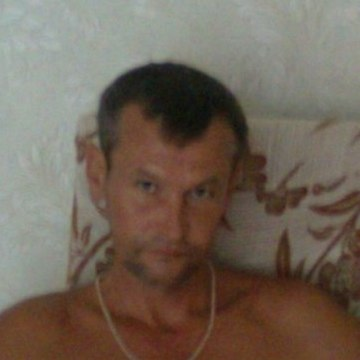 Андрей, 44, Tashkent, Uzbekistan