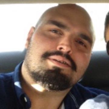 Kako, 32, Kuwayt, Kuwait