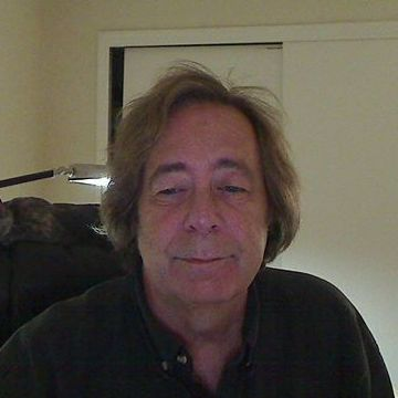 Greg Weitl, 64, Fort Lauderdale, United States