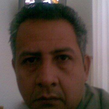 jose manuel, 44, Villahermosa, Mexico