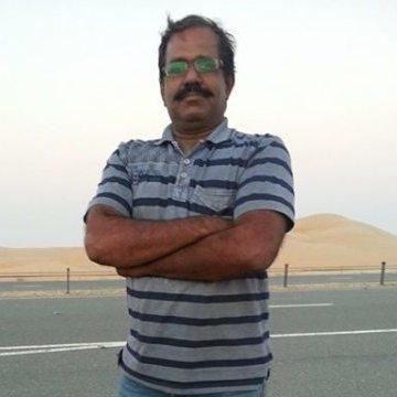 MALIK, 46, Abu Dhabi, United Arab Emirates