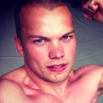 Дима, 29, Ivanovo, Russian Federation