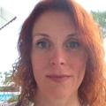 Dolche Vita, 39, Burriana, Spain