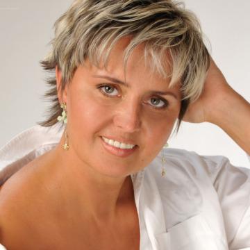 irina, 51, Rostov-na-Donu, Russia