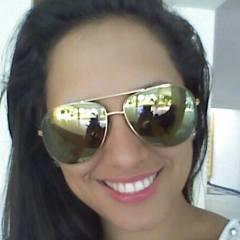 katherine urdaneta, 22, Maracaibo, Venezuela