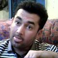 Alim, 31, Tashkent, Uzbekistan