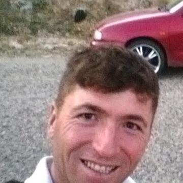 etirol, 44, Izmir, Turkey