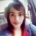 Anchalee Ammy, 24, Bangkok Noi, Thailand
