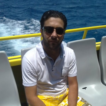 peter , 33, Egypti, Finland