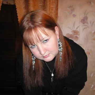 Олеся, 34, Novokuznetsk, Russia