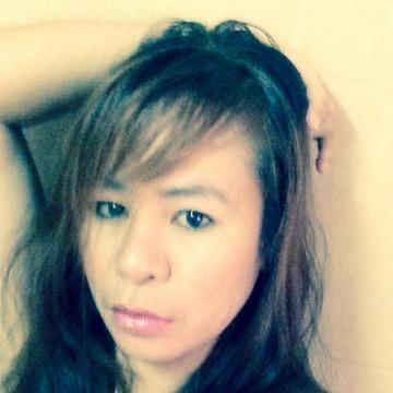 Mon Wasu, 33, Bangkok Yai, Thailand