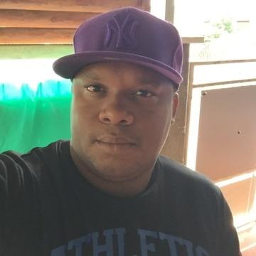 DAN, 34, Fort-de-France, Martinique
