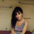 Helen, 32, Kiev, Ukraine