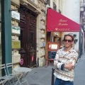 Yohei, 35, Barcelona, Spain
