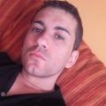 Manu, 38, Huelva, Spain