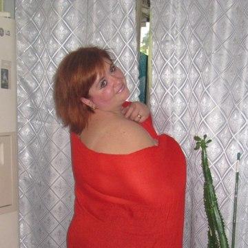 светлана, 44, Saint Petersburg, Russia