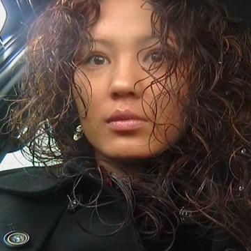 Natalia, 34, Irkutsk, Russia