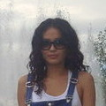 Natalia, 33, Irkutsk, Russia