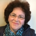 MeRina, 60, Nice, France