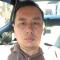 Andy Wiyanto, 37, Bandung, Indonesia
