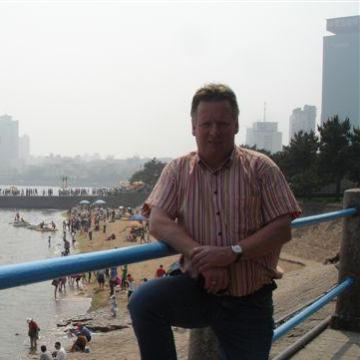 thomas, 59, New York, United Kingdom