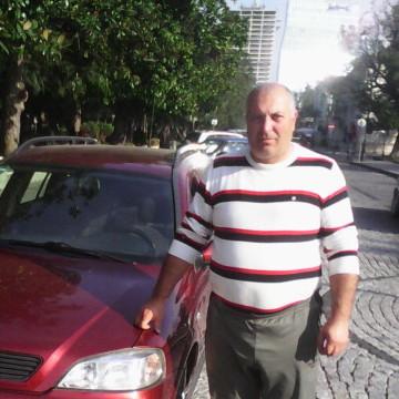 Nogzar C, , Tel-Aviv, Israel