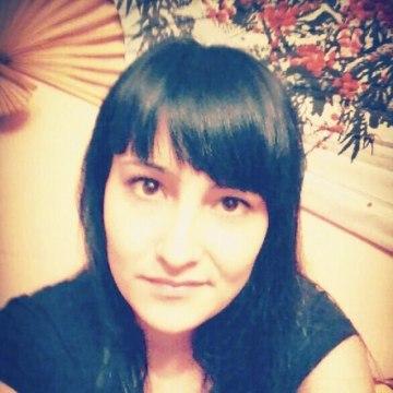 Екатерина, 21, Ust-Kamenogorsk, Kazakhstan