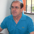 Laureano, 65, Huelva, Spain