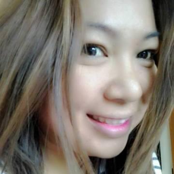 Kamolnet Saengyai, 33,