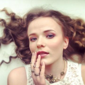 Christina, 21, Vilnyus, Lithuania