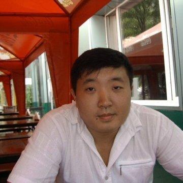 Вячеслав, 34, Almaty (Alma-Ata), Kazakhstan