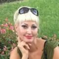 yulichka, 32, Kharkov, Ukraine