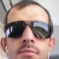 Teodor-eduard Oarg, 38, San Martin De La Vega, Spain