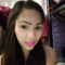 Tumamak Jennifer, 29, Dubai, United Arab Emirates