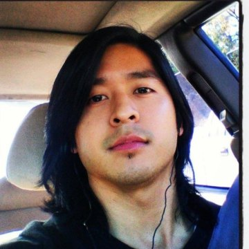 Rafael Zaragoza, 26, Los Angeles, United States