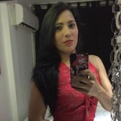 Dayana, 23, Cartagena, Colombia