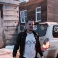 Василий, 28, Novosibirsk, Russia