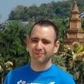 alcgzl, 30, Antalya, Turkey