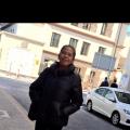 Shally, 36, Manama, Bahrain