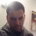 Mauricio, 37, Antofagasta, Chile