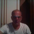 Pasquale Lipari, 51, Milazzo, Italy