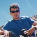 Nestor, 37, Tres Arroyos, Argentina