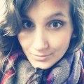 Annie, 25, Saint Petersburg, Russia