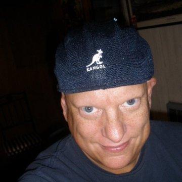 Steve, 48, New York, United States