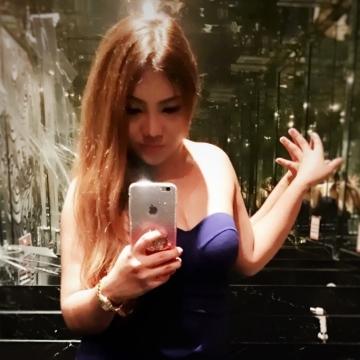 honey, 29, Bang Khen, Thailand