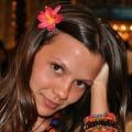 Marina, 31, Moscow, Russian Federation